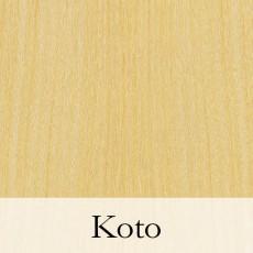 Humidor Koto