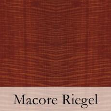 Macore Riegel