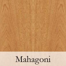 Swietenia Mahagoni is the real Mahagoni for furniture and humidors