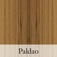 Paldao is a georgeous wood for humidors.