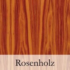 Rosenholz