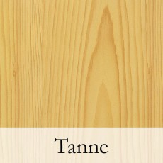 Humidor Tanne