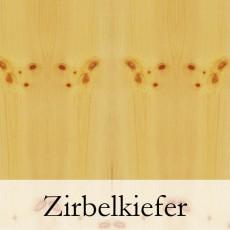 Humidor Zirbelkiefer