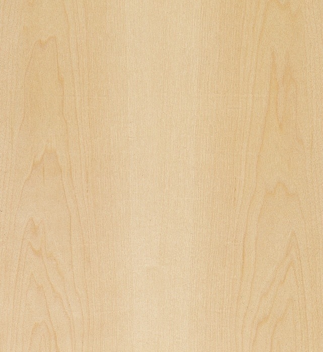 Hard Maple » GERBER Humidor veneer