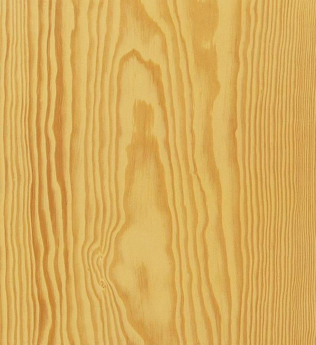 Pine » GERBER Humidor veneer
