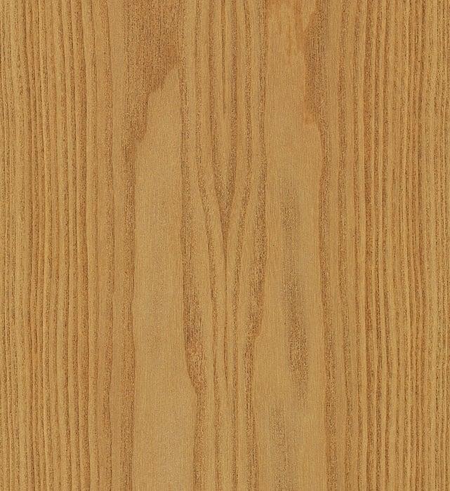 Sassafras - a traditonal american wood