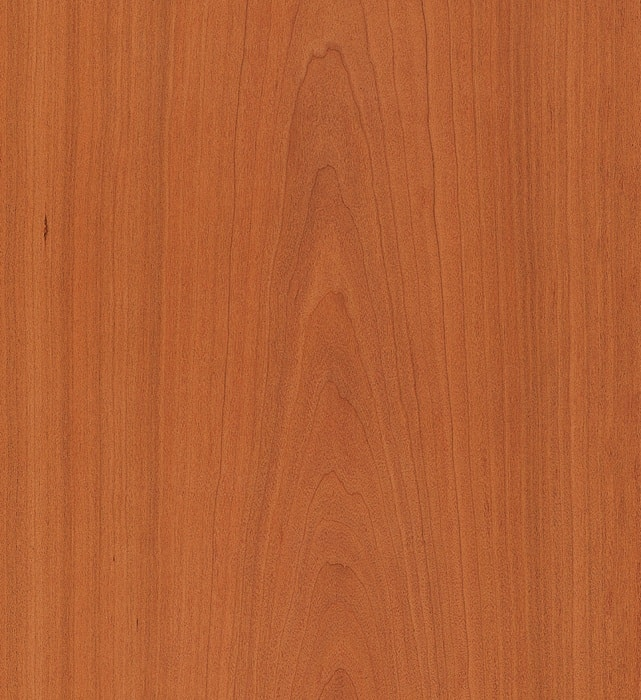 Cherry means timelessness and is a simple-elegant wood for cigar cabinets